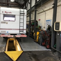 Garage 6